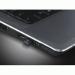 Trendnet Micro Bluetooth USB Adapter - (TBW-107UB)