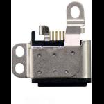CoreParts MSPP70183 MP3/MP4 player accessory