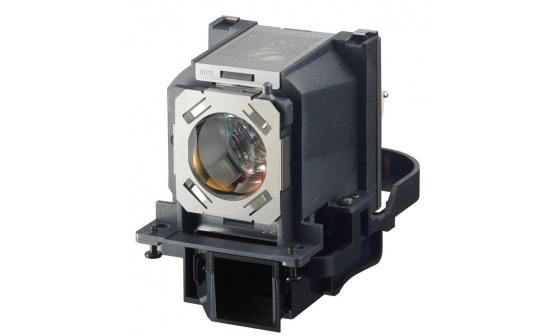 Sony LMP-C281 lámpara de proyección 280 W