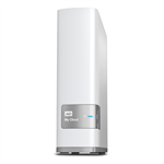 Western Digital My Cloud 2TB