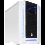 RAIJINTEK Aeneas Cube White computer case