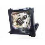 V7 Projector Lamp for selected projectors by BOXLIGHT, LIESEGANG, HITACHI,