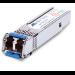 Allied Telesis 10km, LC, 1310nm, SFP+ red modulo transceptor Fibra óptica 10000 Mbit/s SFP+