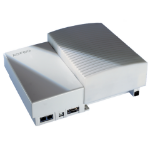 AGFEO AS 45 ISDN access device