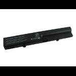 Origin Storage HP-6520S Lithium-Ion (Li-Ion) 4400mAh 11.1V rechargeable battery