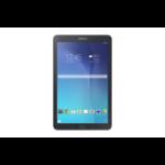 Samsung Galaxy Tab E SM-T560 8GB Negro tableta