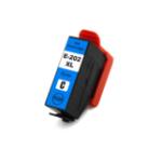 Compatible Epson 202XL Kiwi Cyan Ink Cartridge