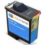 DELL 592-10057 (T0602) Printhead color