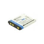 2-Power DBI9961A rechargeable battery