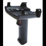 Honeywell EDA51-SH-R barcode reader's accessory