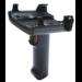 Honeywell EDA51-SH-R accesorio para lector de código de barras