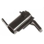 HP RC1-3472-000CN Multifunctional Sensor