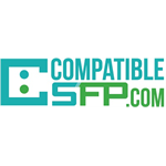 Compatible SFP DS-SFP-FC4G-SW Cisco DS-SFP-FC4G-SW