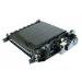 HP RM1-3161-030CN printer belt