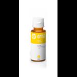 HP GT52