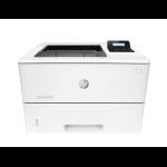 HP LaserJet Pro Pro M501dn