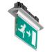 Illuminated Signs & Symbols