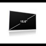 """MicroScreen 15.6"""" LED WXGA HD"""