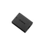 Canon LP-E10 rechargeable battery