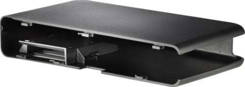 HP Desktop Mini G3 Port Cover Kit