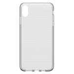 OtterBox Clearly Protected Skin mobile phone case 16,5 cm (6.5 Zoll) Deckel Transparent