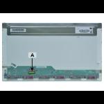 2-Power 17.3 1920x1080 Full HD LED Matte Screen - replaces N173HGE-L11REVC1
