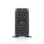 DELL T640 server 2.1 GHz Intel® Xeon® 4110 Tower (5U) 750 W KVNC7