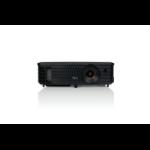 Optoma X340 Projector - 3100 Lumens - XGA - 4:3