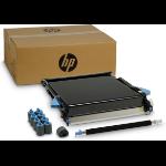HP CE249A Transfer-kit, 150K pages