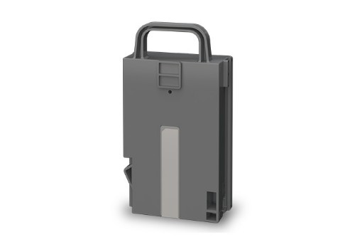Epson C33S021501 (SJMB-6000) Ink waste box