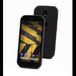 """CAT S42 14 cm (5.5"""") Dual SIM Android 10.0 4G 3 GB 32 GB 4200 mAh Black"""