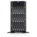 DELL PowerEdge T630 1.7GHz E5-2603V4 750W Tower (5U) server