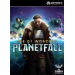 Nexway Age of Wonders: Planetfall PC Español