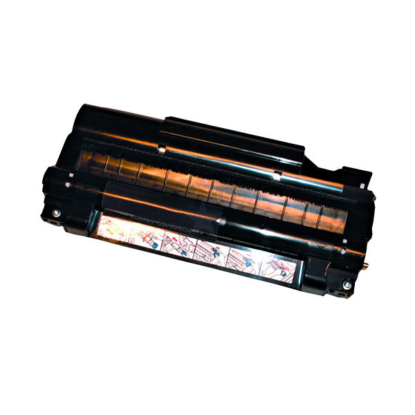 Remanufactured Brother DR8000 Imaging Drum Unit