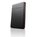 Lenovo 55Y9263 2.0 500GB Black
