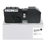 Alpa-Cartridge Comp Kyocera Ecosys P5021 Hi Cap Black Toner TK5230K