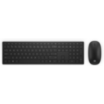 HP Pavilion Wireless and Mouse 600 keyboard
