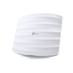 TP-LINK EAP330 1900Mbit/s Power over Ethernet (PoE) White WLAN access point