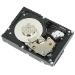 """DELL 400-BJRU disco duro interno 3.5"""" 1000 GB Serial ATA III"""