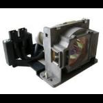 Optoma DE.5811116701-SOT 300W P-VIP projector lamp