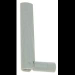 Hewlett Packard Enterprise AP-ANT-20W network antenna 2 dBi Omni-directional antenna RP-SMA