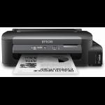 Epson WORKFORCE M100 1440 x 720DPI A4 impresora de inyección de tinta dir