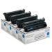IBM 02N7224 Drum kit, 13K pages, Pack qty 4