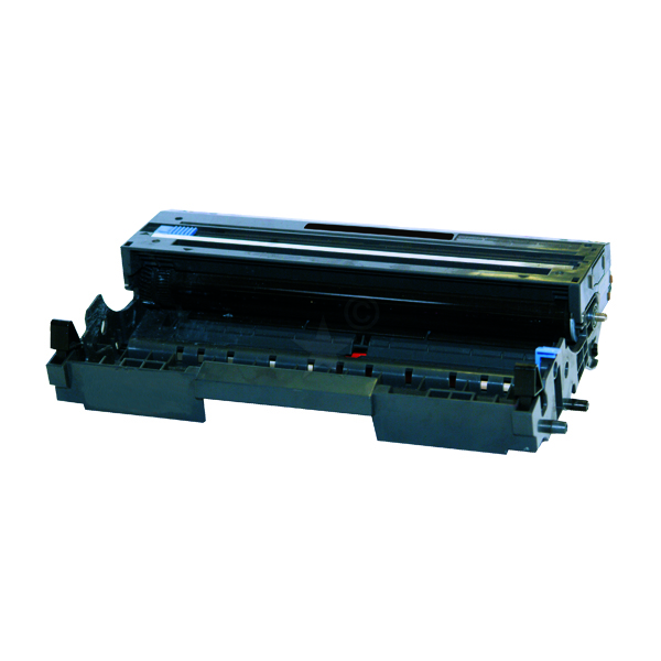 Remanufactured Brother DR4000 Imaging Drum Unit