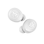 JLab Audio JBuds Air True Headset In-ear USB Type-A Bluetooth White IEUEBJBUDSAIRRWHT82