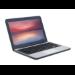 "ASUS Chromebook C202SA-GJ0024-OSS 1.6GHz N3060 11.6"" 1366 x 768pixels Blue,Grey,Silver notebook"