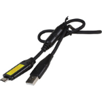 Samsung Data Link Cable