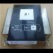 HEWLETT PACKARD SPS-HEATSINK CPU 1 KATAR