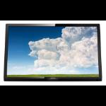 Philips 4300 series LED-Fernseher 24PHS4304/12