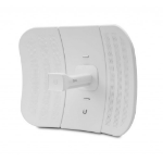 Ubiquiti Networks LBE-M5-23 100Mbit/s White